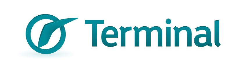 Tartu_Terminal_logo_valgel_taustal-02