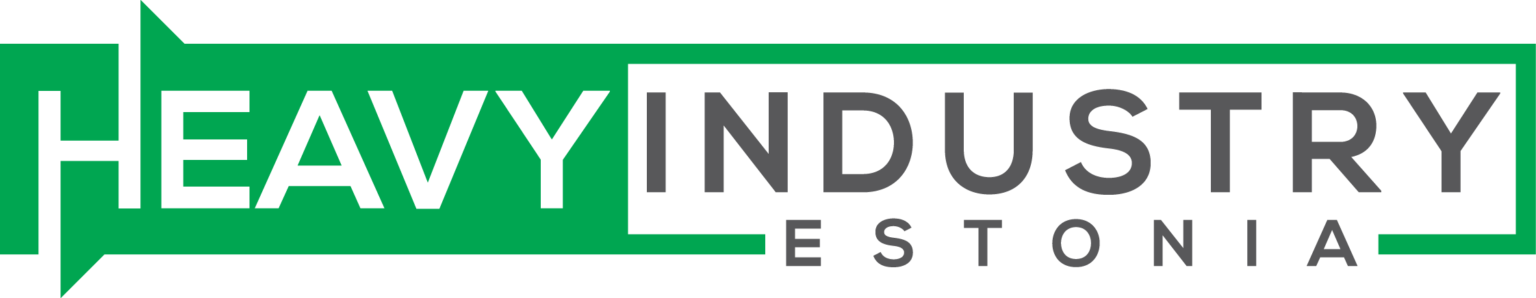 logo-3-1536x298