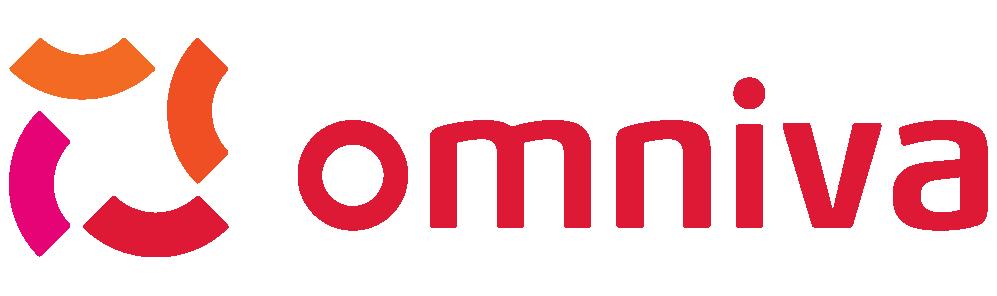 omniva-logo-1